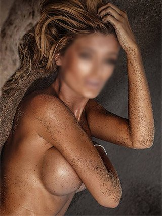Independent Singapore Escort